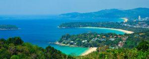 如何在泰国买土地:完整指南