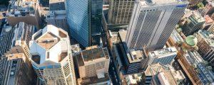 澳洲前13大房产开发商: 无敌指南