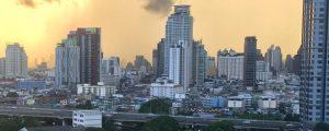 泰国前10大房产开发商: 完整指南