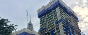 马来西亚前10大房产开发商: 无敌指南
