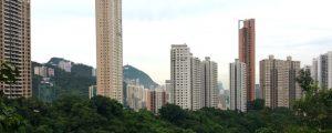 香港前10大房产开发商:完整指南