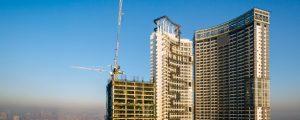 菲律宾前10大房产开发商:完整指南