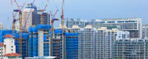 新加坡前10大房产开发商:完整指南