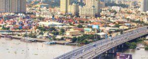 越南前10大房产开发商: 完整指南