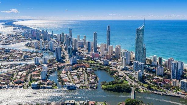 australia-beachfront