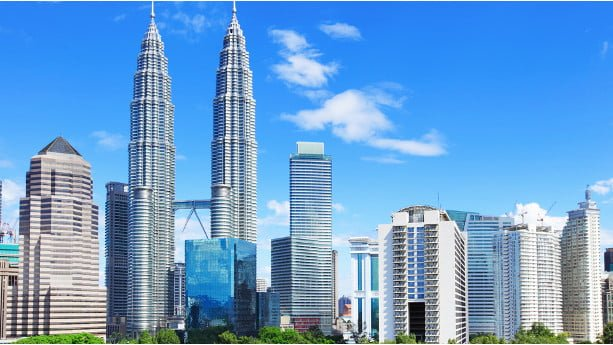 Buying Malaysia property