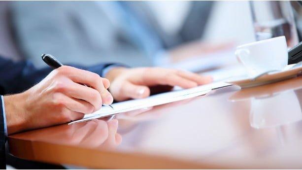 applying-thai-mortgage