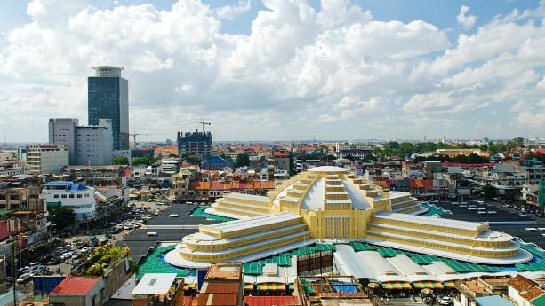 phnom-penh-property