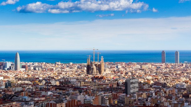 barcelona-property