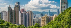 Buying Real Estate in Hong Kong: A Complete Guide