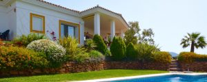 Buying Property in Portugal: The Ultimate Guide for Foreigners