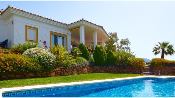 buy-property-portugal
