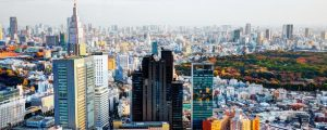 Buying Property in Japan: The Definitive Guide