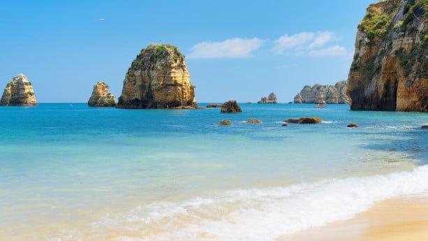 portugal-beach