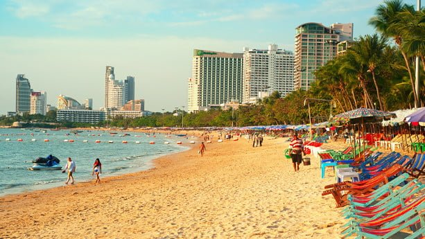 buying-pattaya-condo