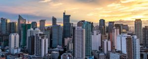 How to Buy Property in the Philippines: A Complete Guide
