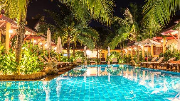 phuket-condo