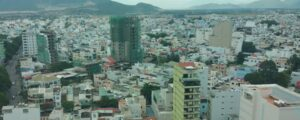 How to Buy Property in Nha Trang: A Complete Guide