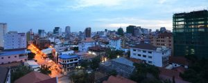 Buying a Condo in Phnom Penh: A Beginners Guide
