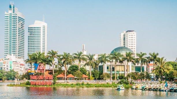 buying-property-hanoi