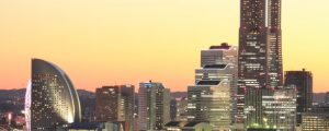How to Buy Property in Yokohama: The Definitive Guide