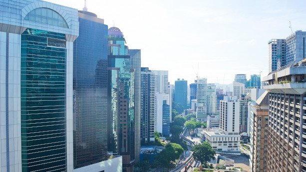 malaysia-buildings