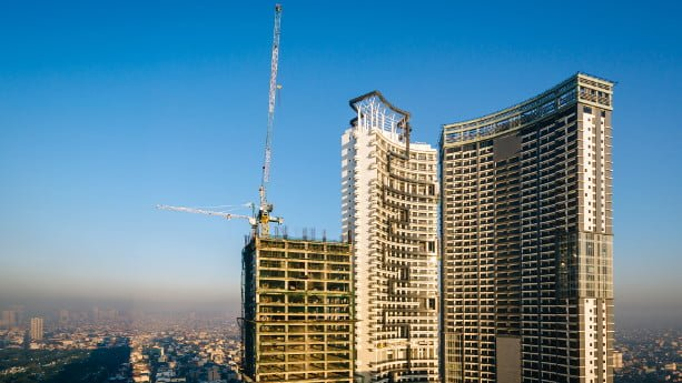 Top 14 Real Estate Developers in the Philippines: A Complete