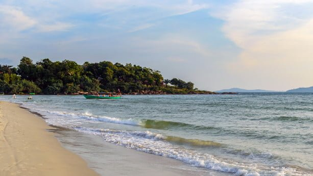 buying-land-sihanoukville