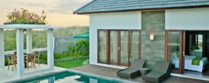 Buying Property in Bali: The Ultimate Guide