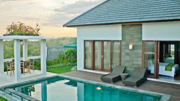 buying-property-bali