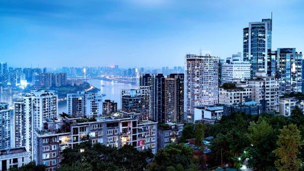 buying-property-china