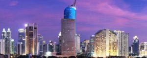 Buying Property in Indonesia: The Definitive Guide