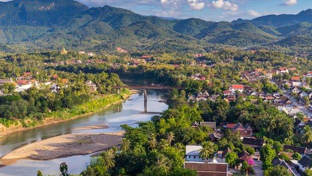buying-property-laos