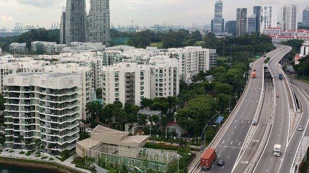 solicitor-singapore