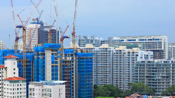 property-developers-singapore