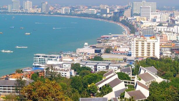buying-property-chonburi