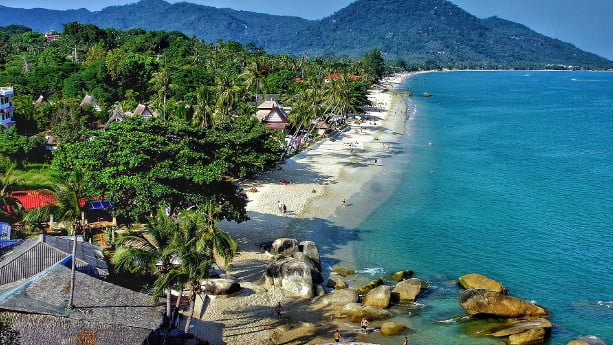 buying-property-ko-samui
