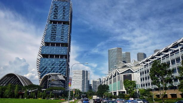 buying-commercial-property-singapore