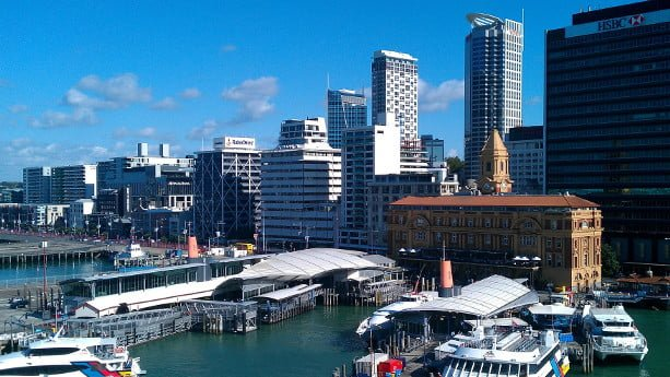 property-developers-new-zealand