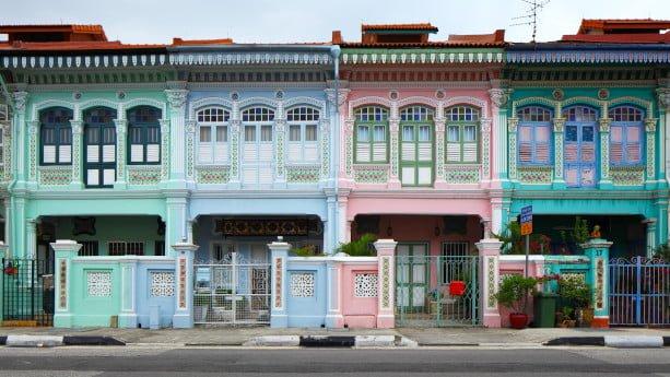 singapore-houses