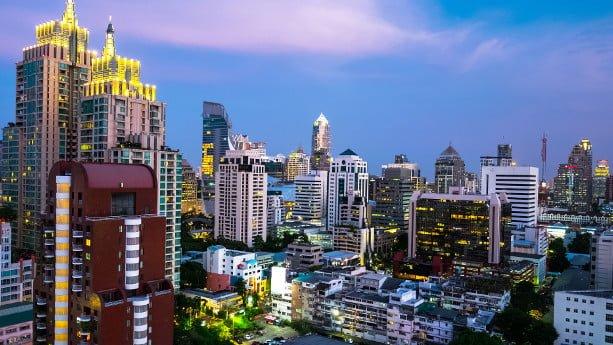 real-estate-agencies-bangkok