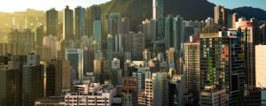 Buying Commercial Property in Hong Kong: The Definitive Guide