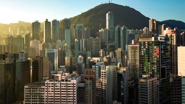 buying-commercial-property-hong-kong
