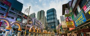 Buying Commercial Property in Malaysia: A Complete Guide