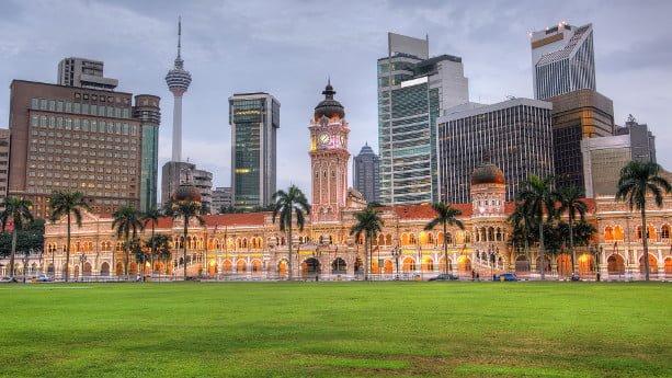 real-estate-agencies-malaysia