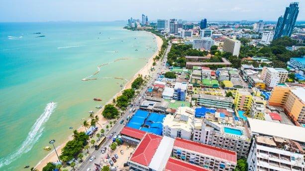 real-estate-agencies-pattaya