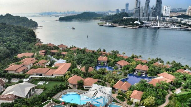 real-estate-agencies-singapore