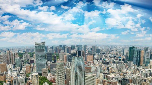 tokyo-real-estate-agencies