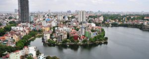 Top Real Estate Agencies in Vietnam: A Complete Guide