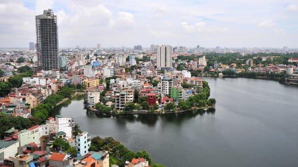 vietnam-real-estate-agencies